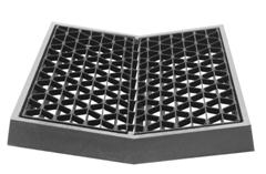 Inlet Grates & Frames | Grating Pacific Call (800) 321-4314