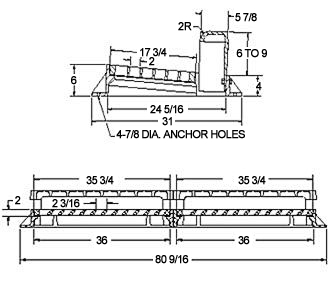 Amtech S1155/tarauds et fili/ères