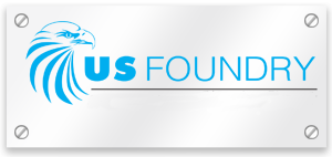 US Foundry & Manufacturing logo